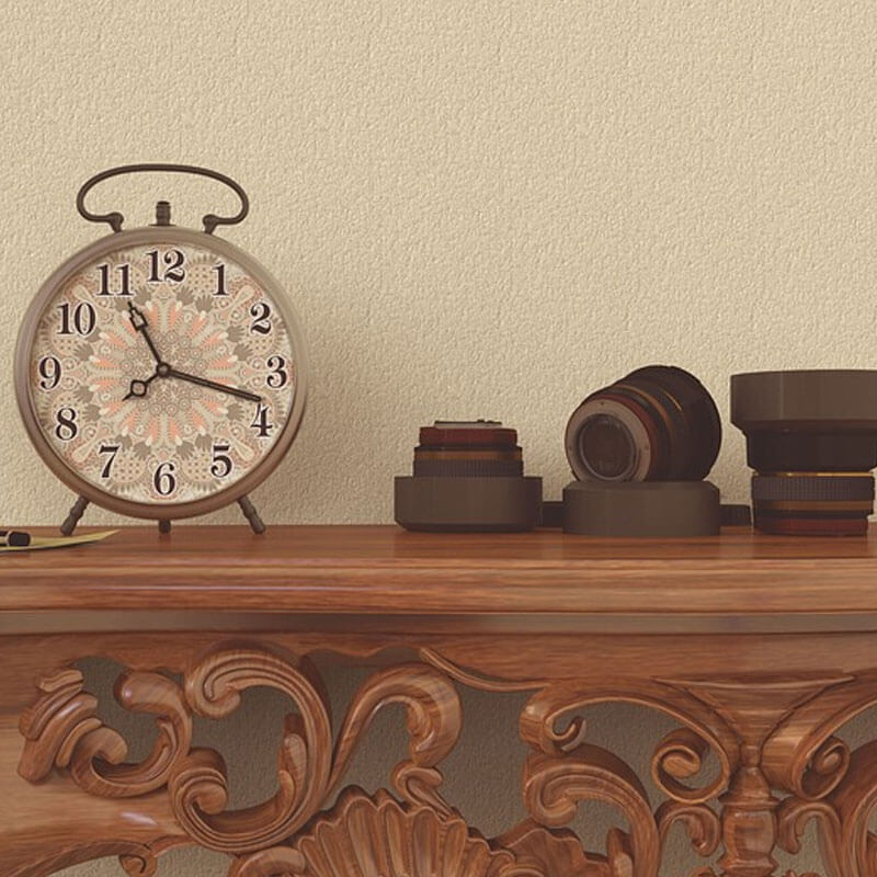 Vintage Watch 1