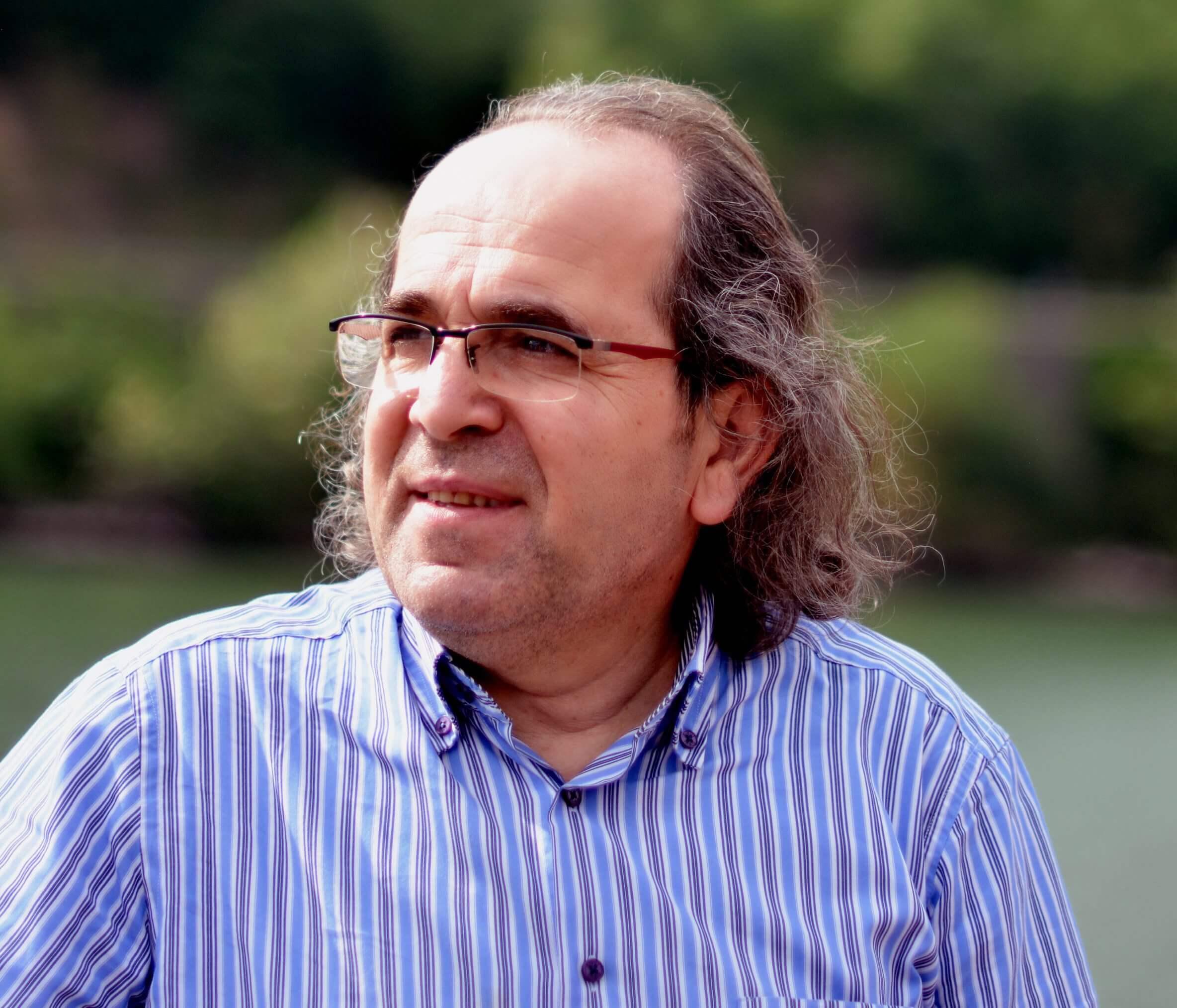 Prof. Dr. Hakan Leblebicioğlu