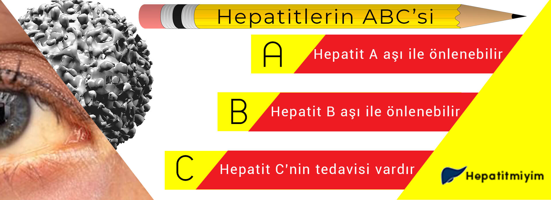 Hepatitmiyim 4