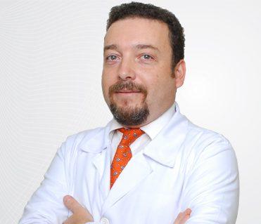 Uz. Dr. Özcan Aydoğdu